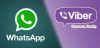 gallery/viber whatsapp 2